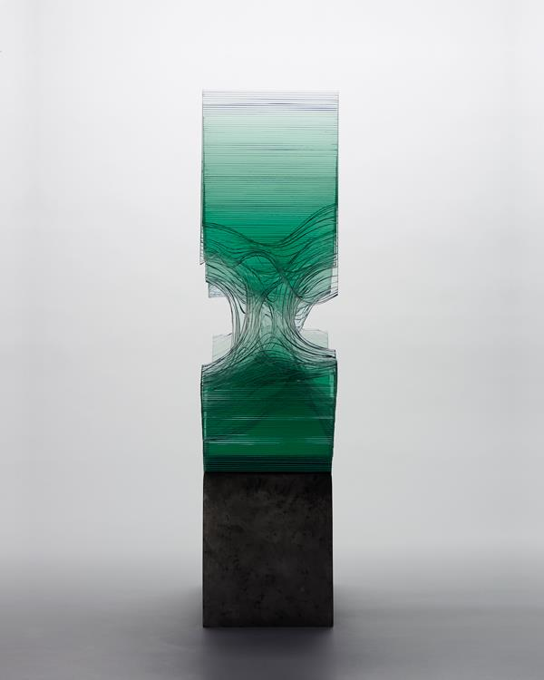 decoratiuni-casa-sticla-stratificata-2