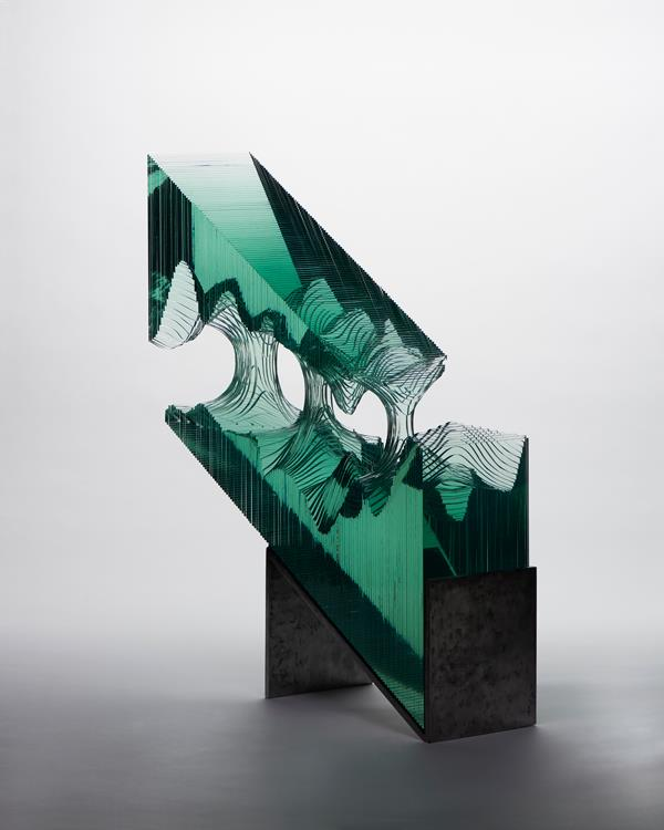 decoratiuni-casa-sticla-stratificata