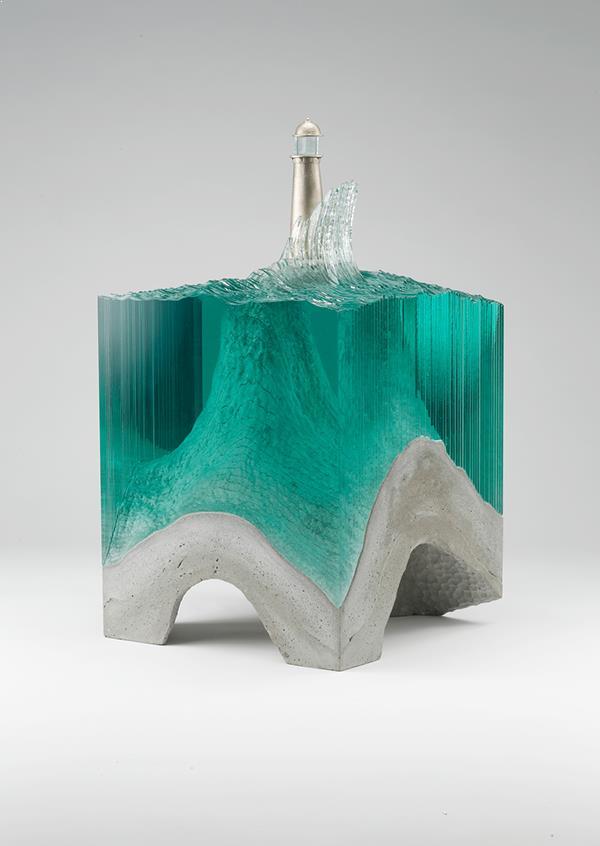 far-mare-arta-sculptura-ben-young