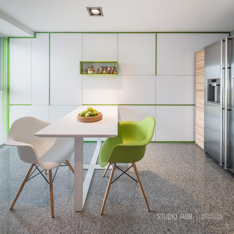 Amenajare_living_apartamente_moderne