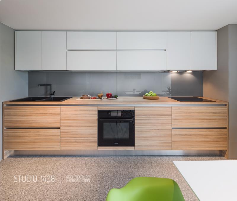 Amenajari_bucatarii_apartamente_moderne