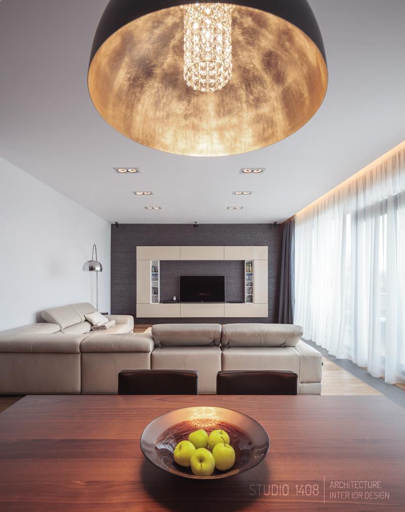 Apartament_duplex_amenajare