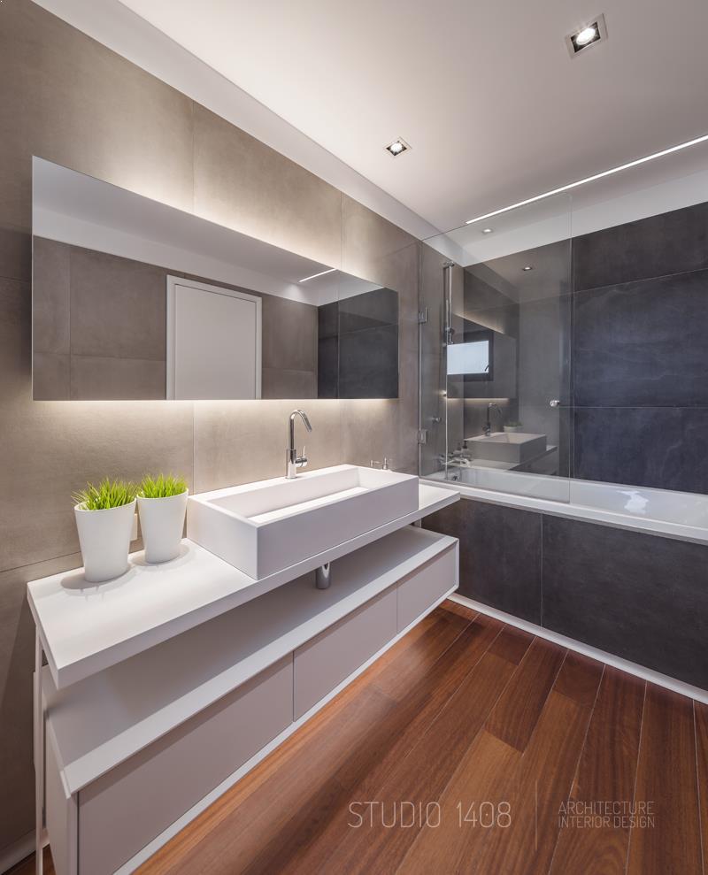 Apartament_modern_amenajare_baie