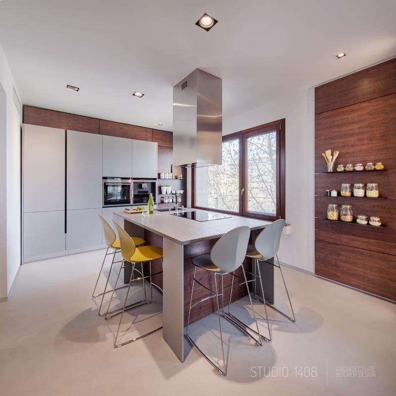 Apartament_modern_amenajare_bucatarie