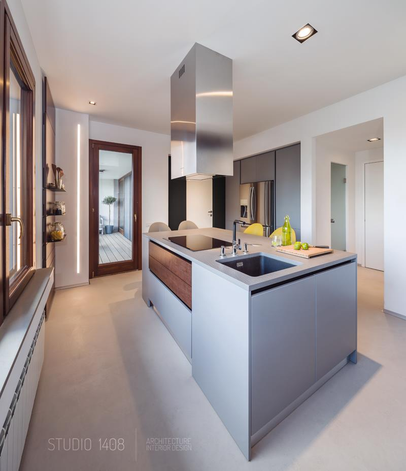 Bucatarie_apartament_modern
