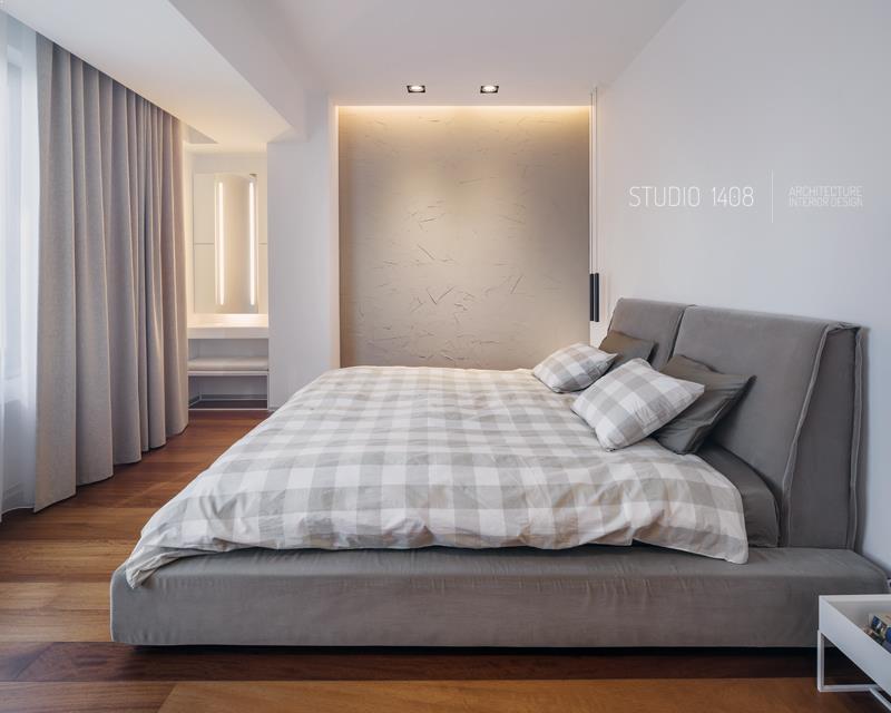 pat_mobilier_amenajare_Dormitor_modern