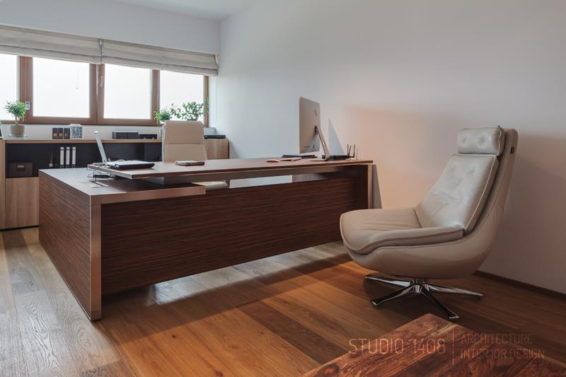 amenajare_birou_apartament