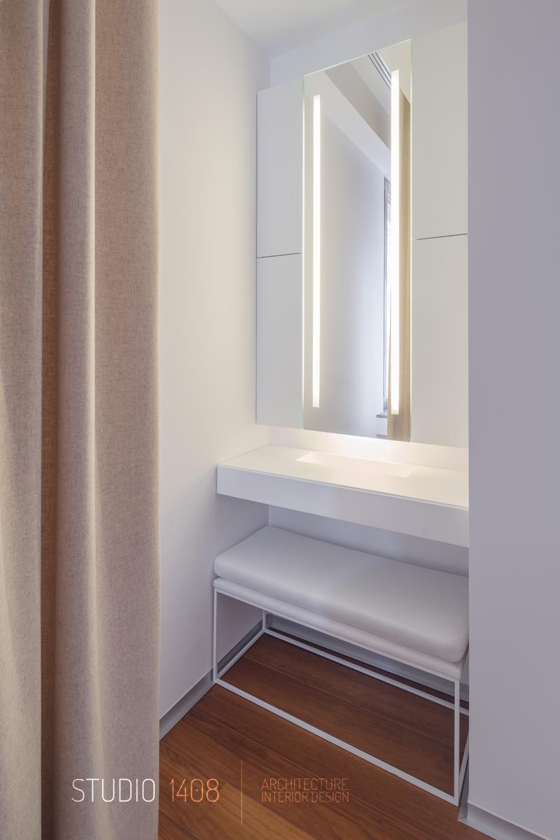 amenajare_dormitor_modern