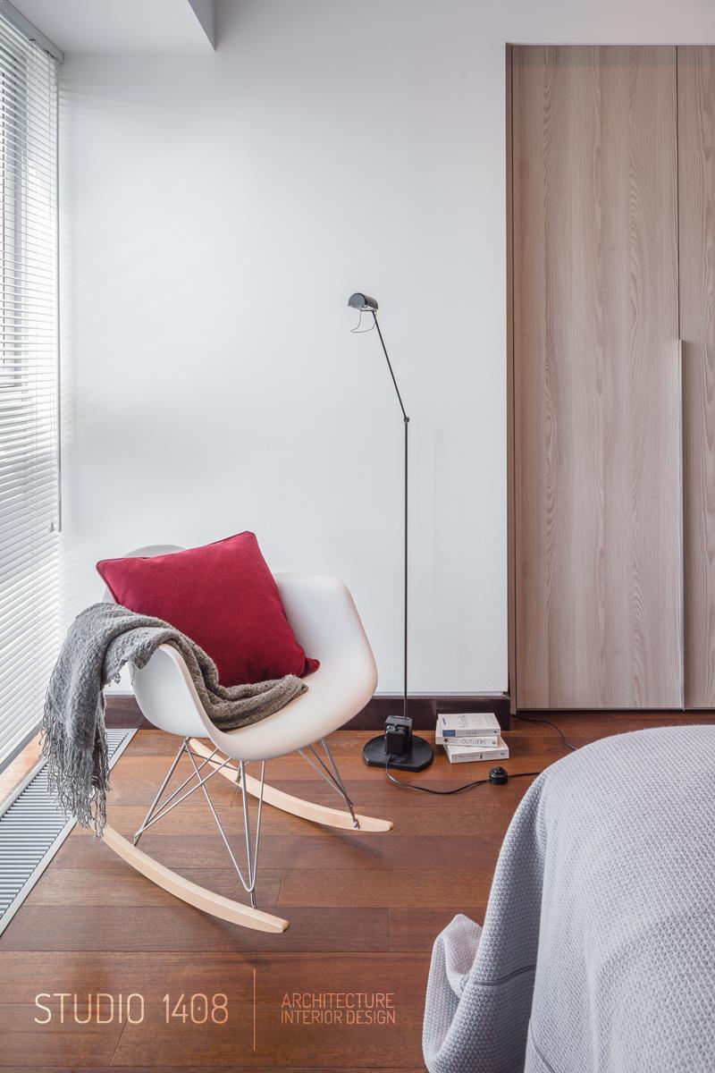 amenajare_moderna_dormitor