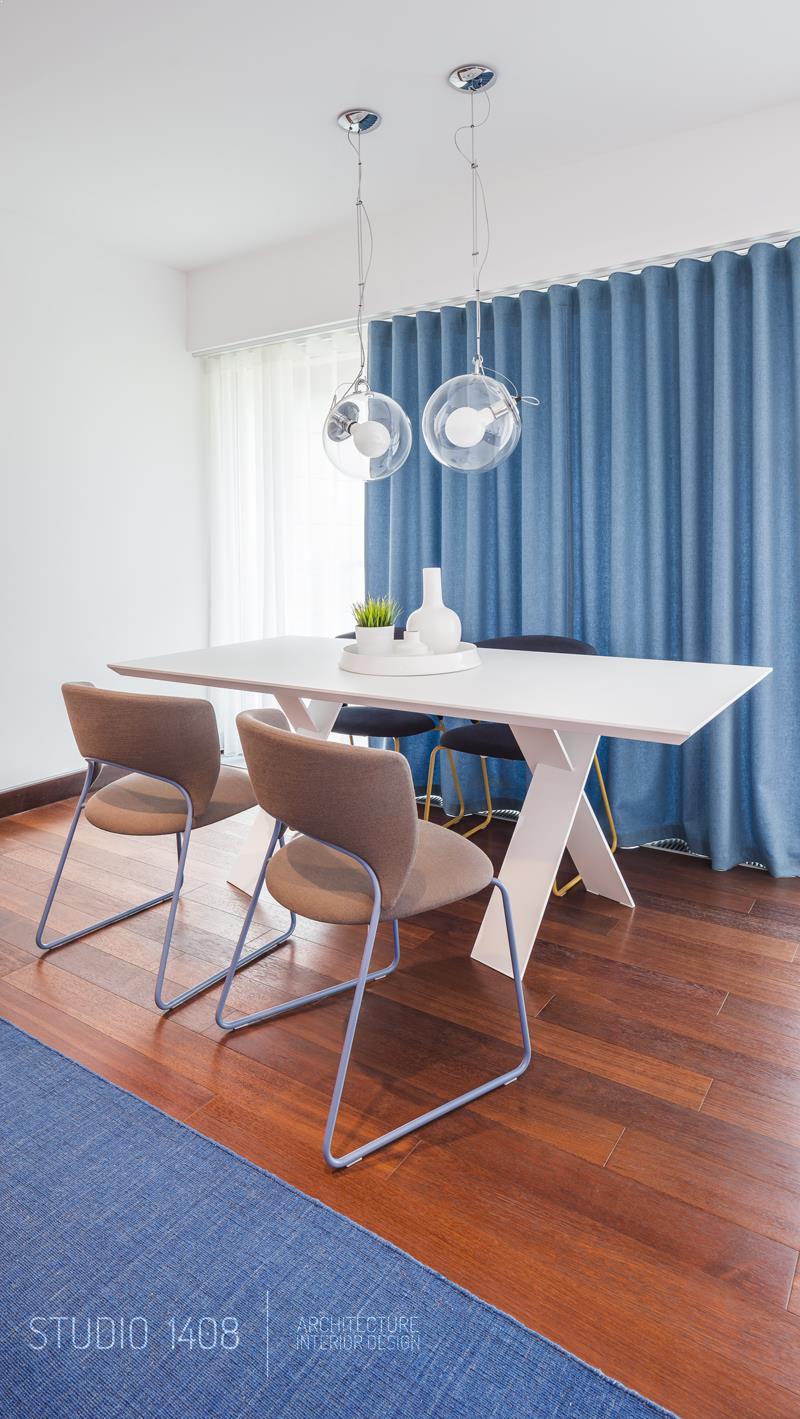 amenajari_apartamente_moderne