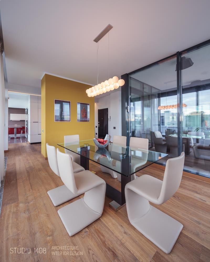 amenajari_interioare_apartament_duplex