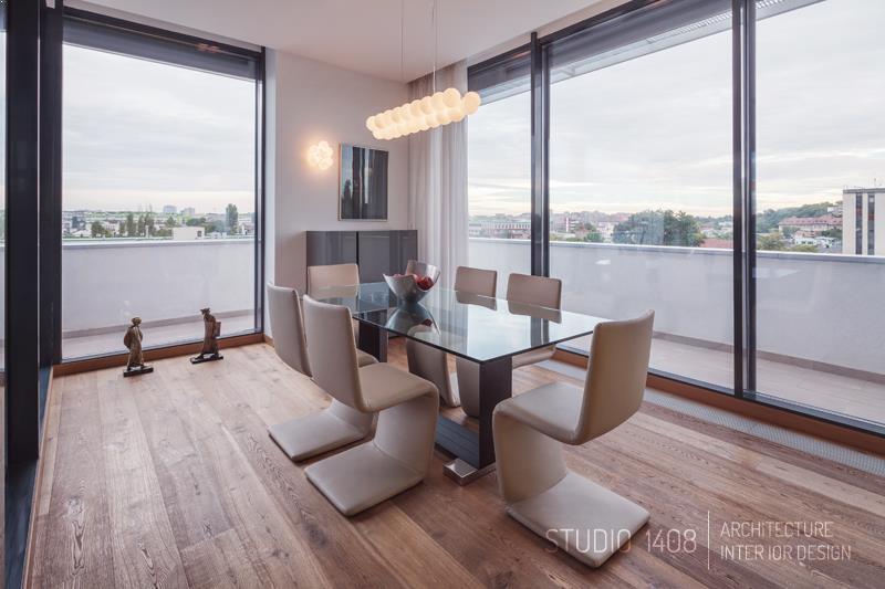 apartament_duplex_amenajari_interioare
