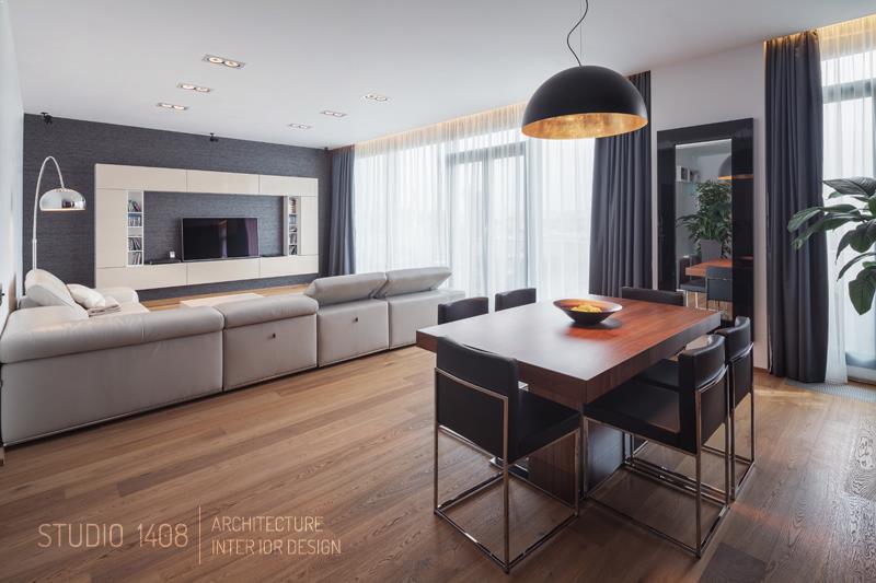 apartament_duplex_amenajat