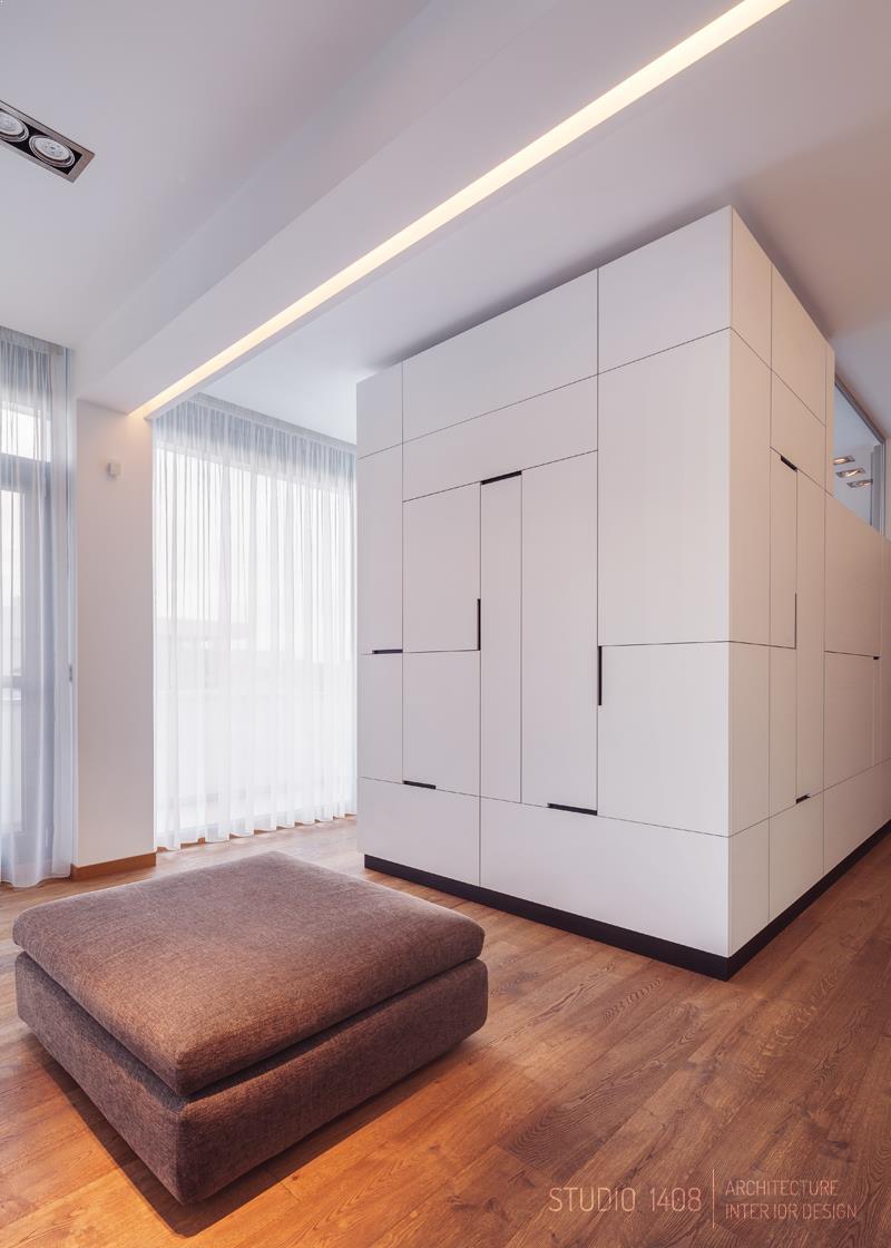 apartamente_moderne_duplex