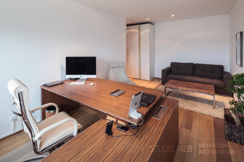 birou_apartamen_modern