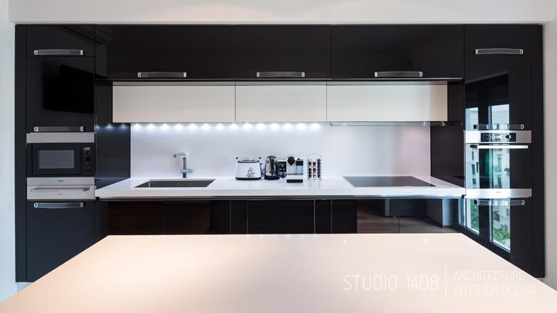 detalii_apartamente_moderne
