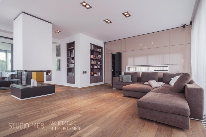 detalii_usa_filomuro_apartament_duplex