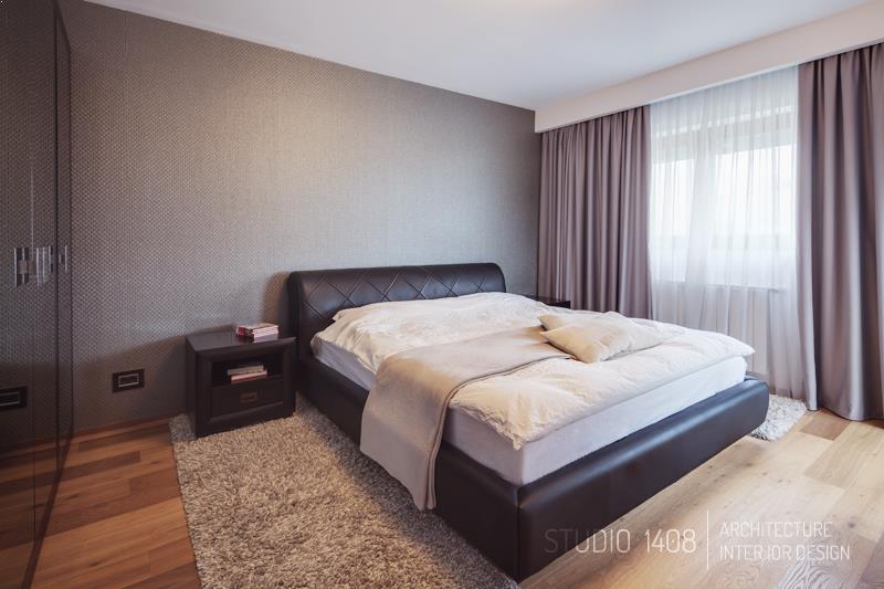 dormitoare_moderne