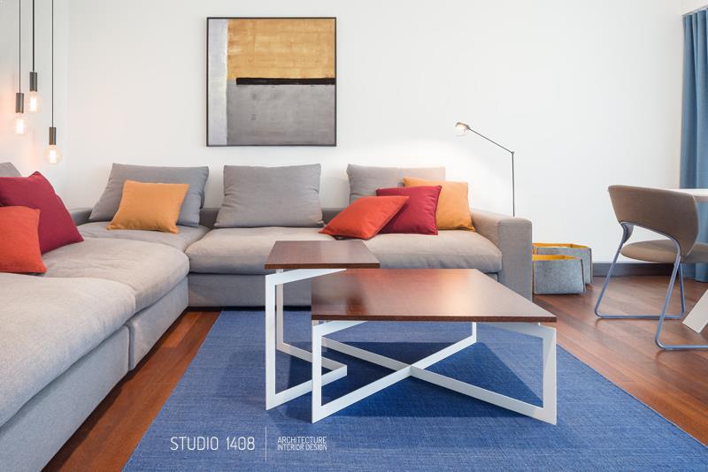 masa_apartamente_moderne