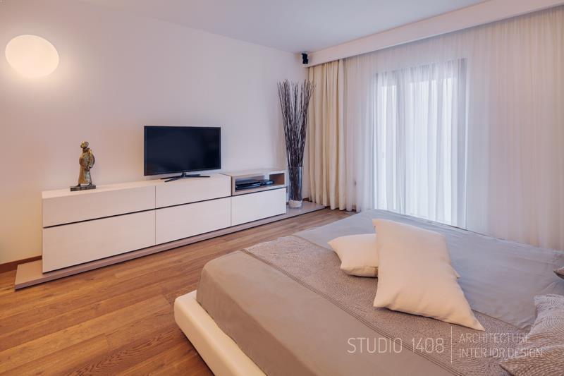 mobilier_dormitor_modern