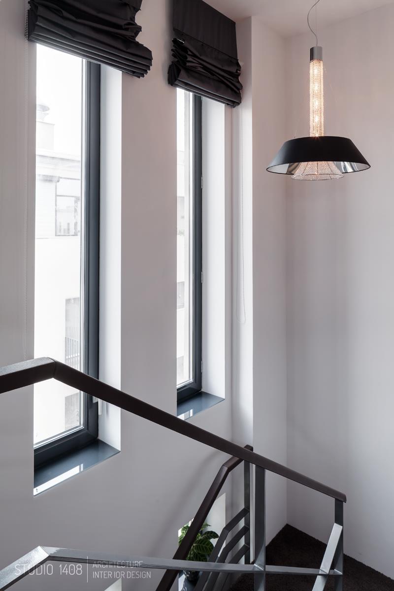 scara_interioara_duplex