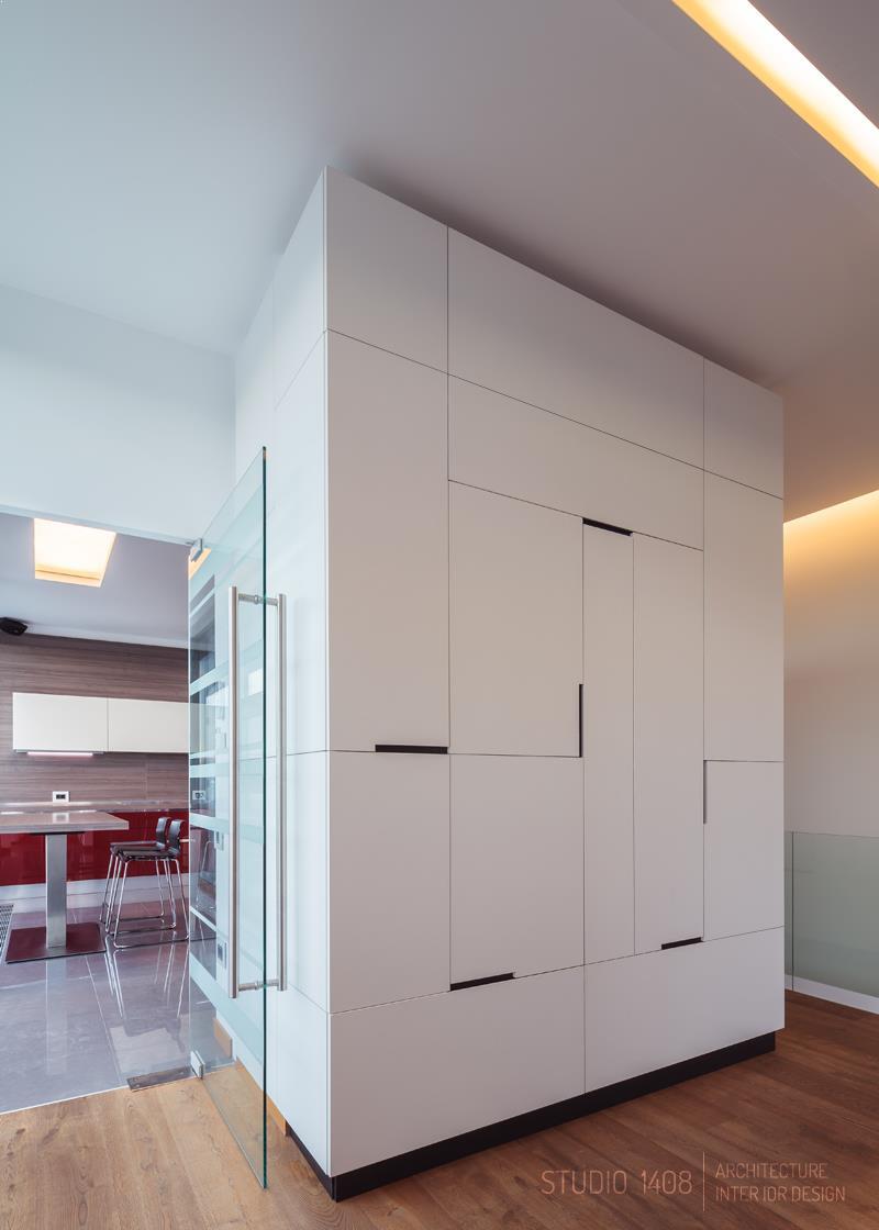 spatii_depozitare_apartamente_moderne