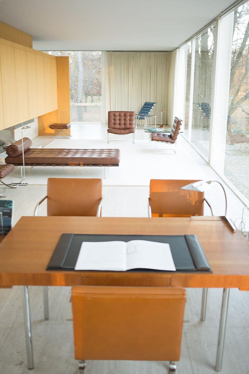 amenajari interioare case moderne celebre