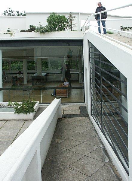 arhitecti-case-moderne