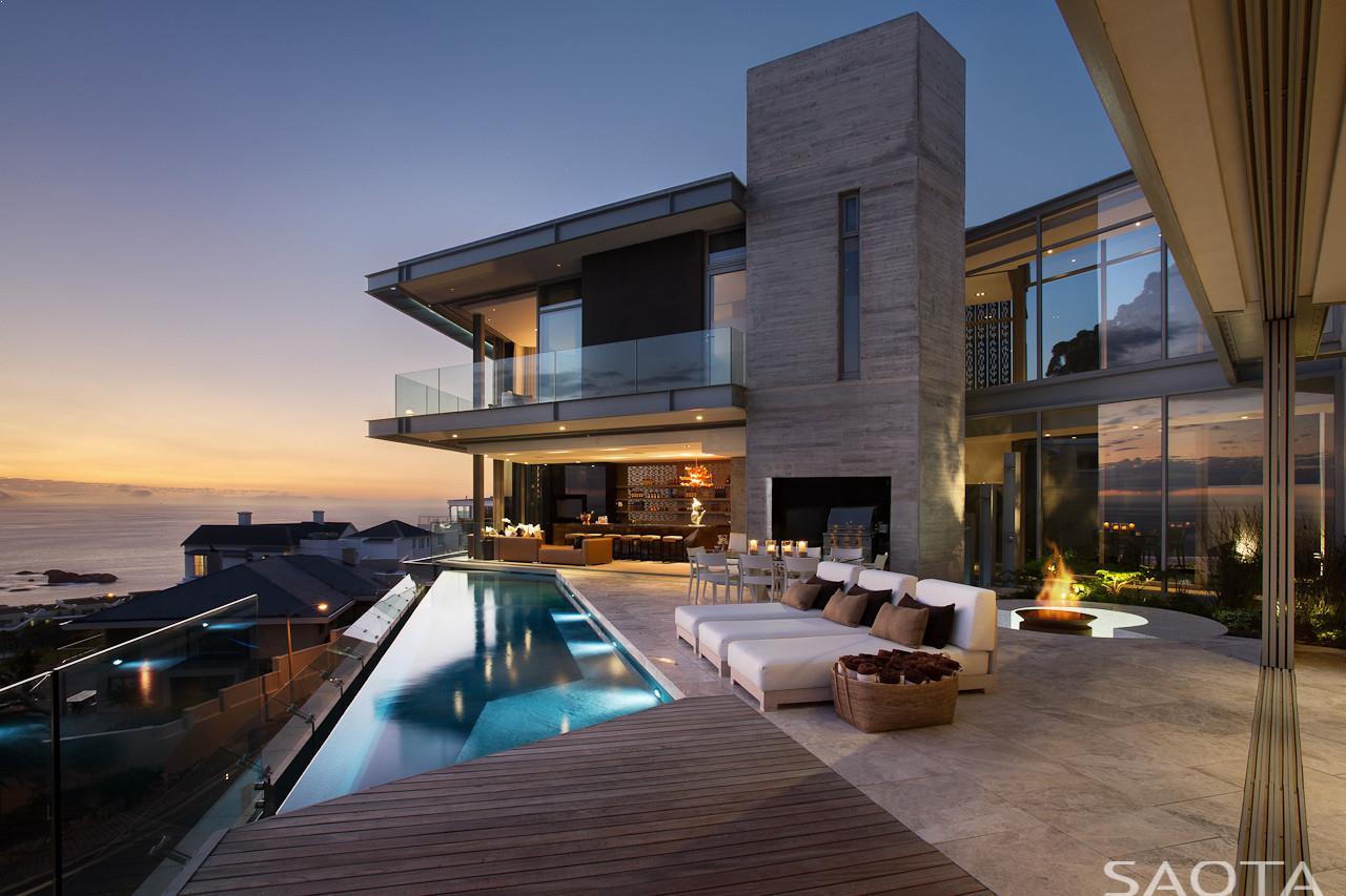 imagini case moderne