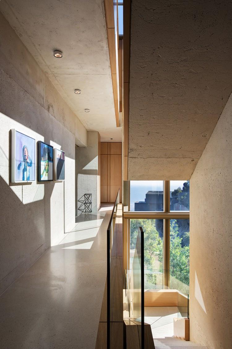 case frumoase interior modern