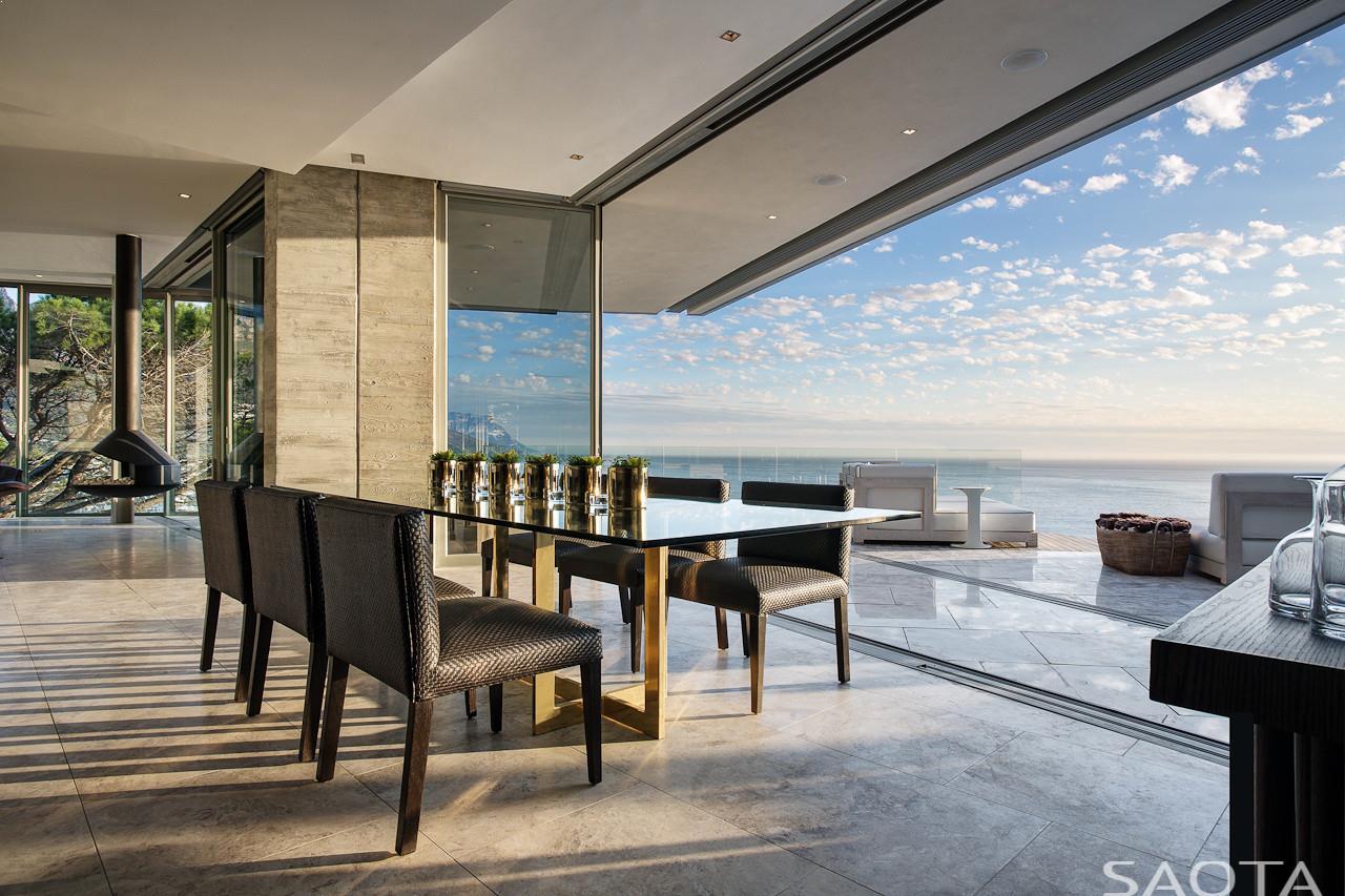 case moderne cu terasa