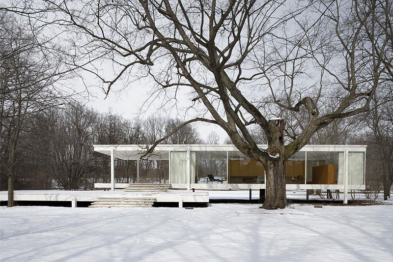 exterior casa moderna celebra si amenajari interioare