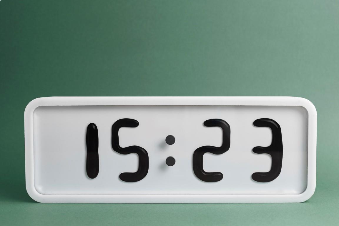 ceas-masa