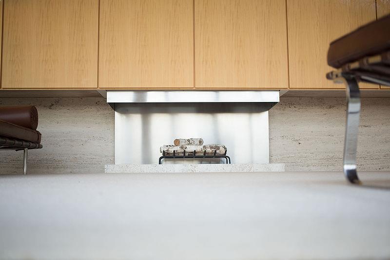 semineu modern casa minimalista