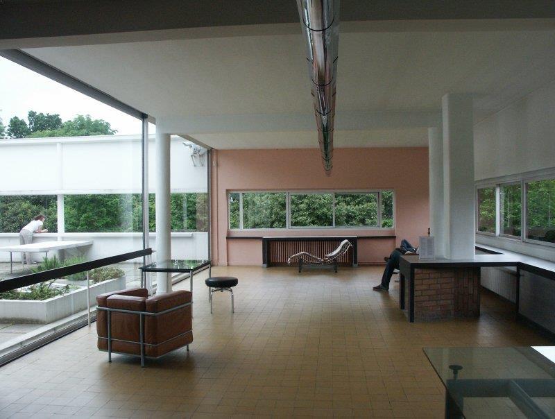 interioare case moderne