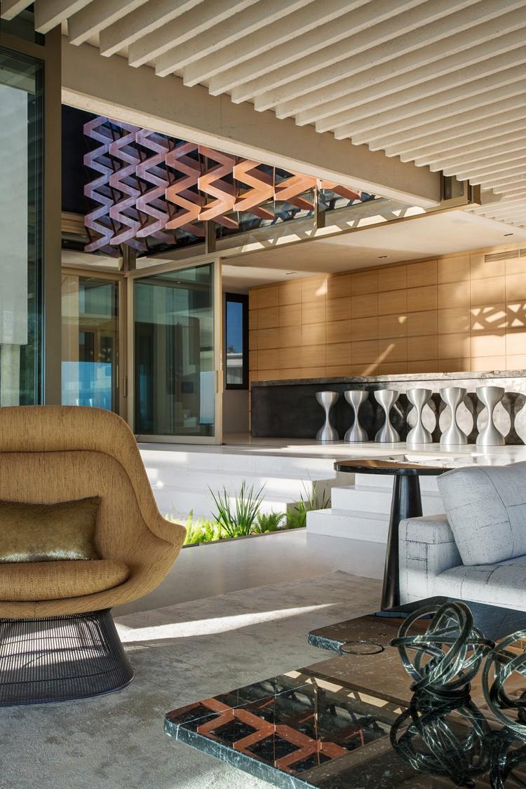 case moderne interioare moderne