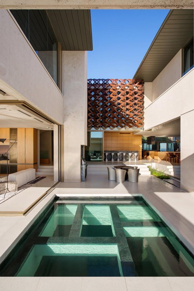 terase moderne case moderne