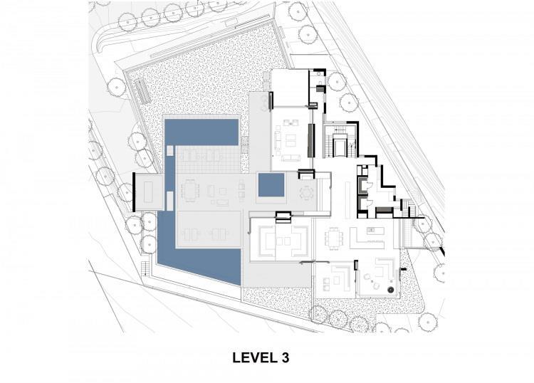 plan casa nivel 3