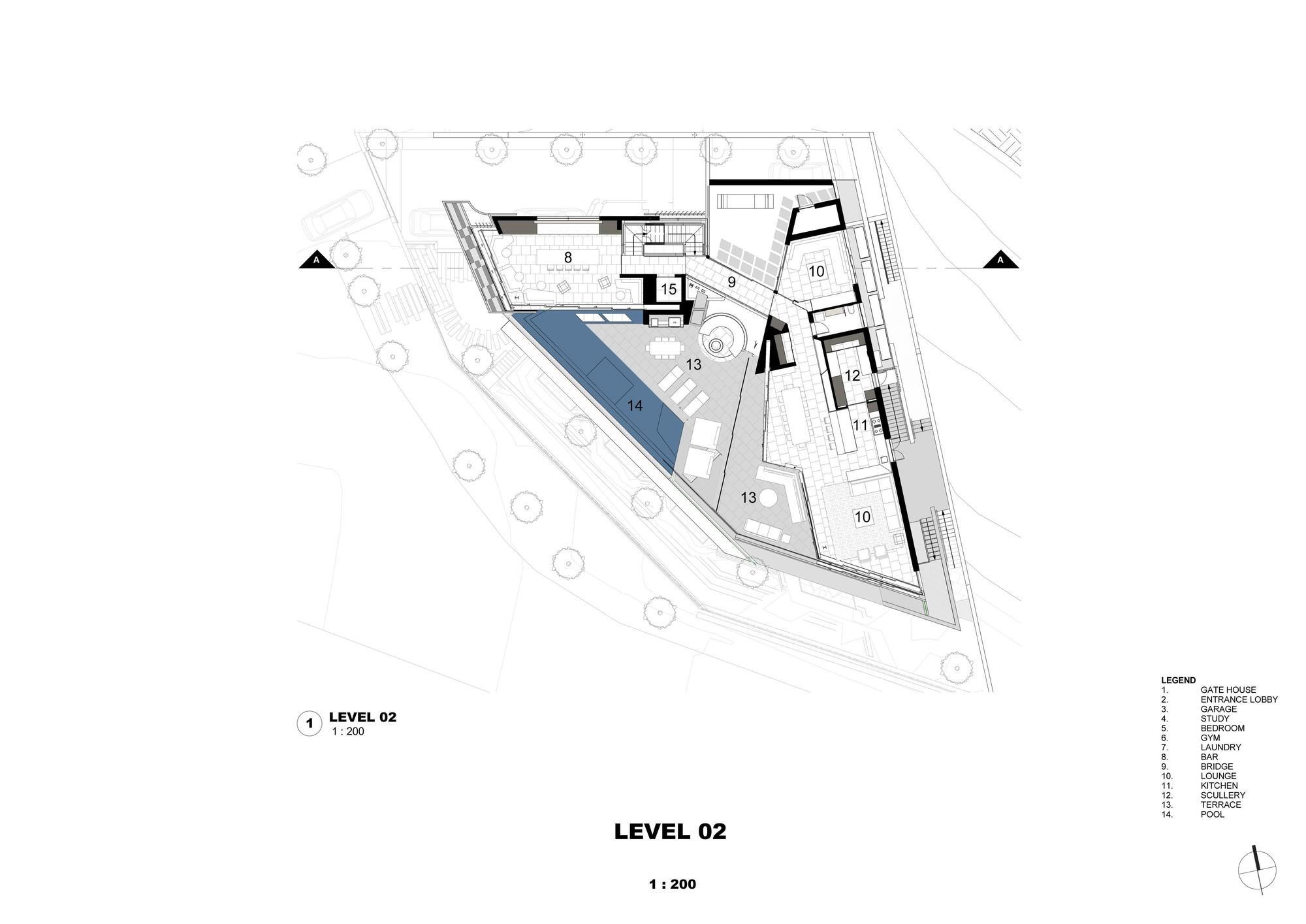 planuri-etaj-case-frumoase