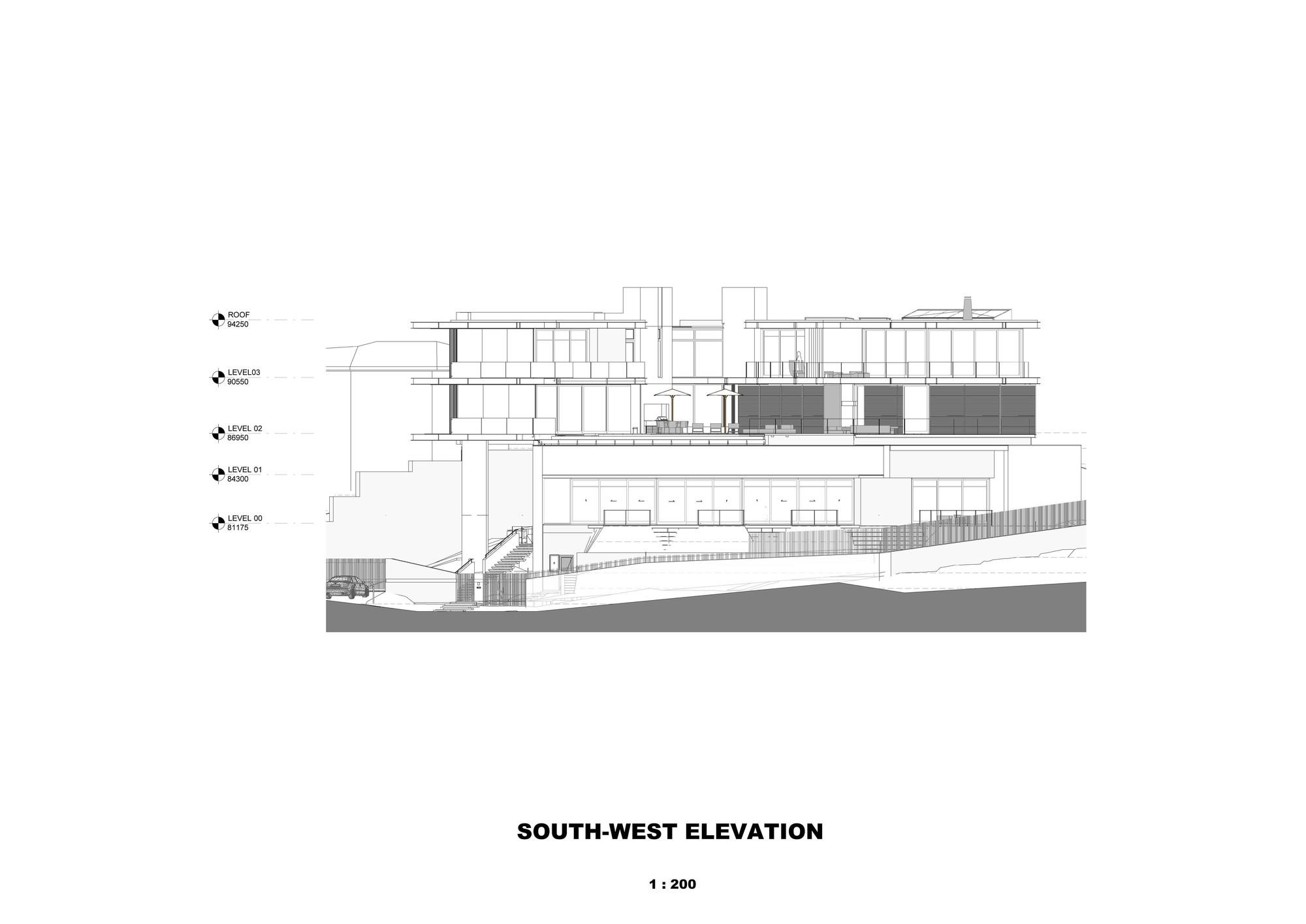 south_west