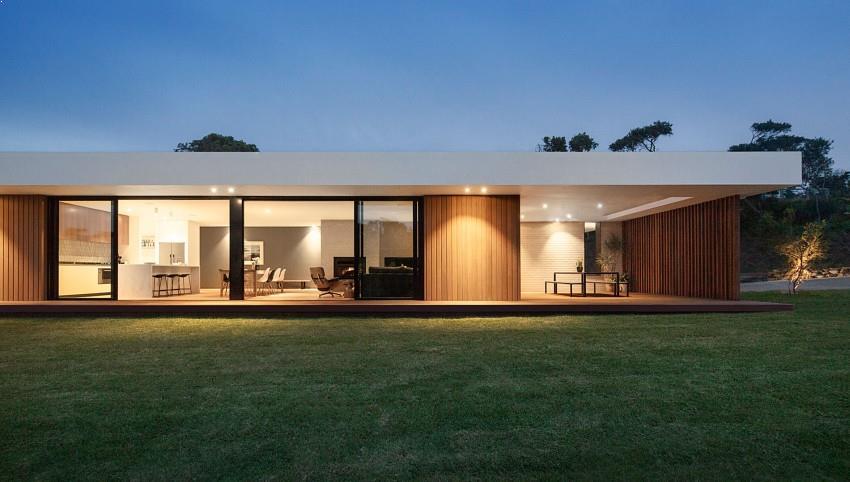 proiect_casa_parter