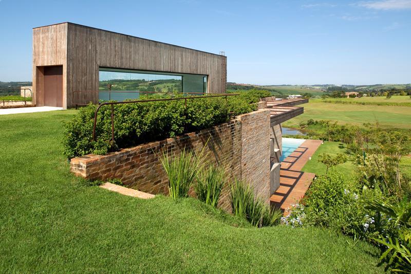 arhitectura_vile_moderne