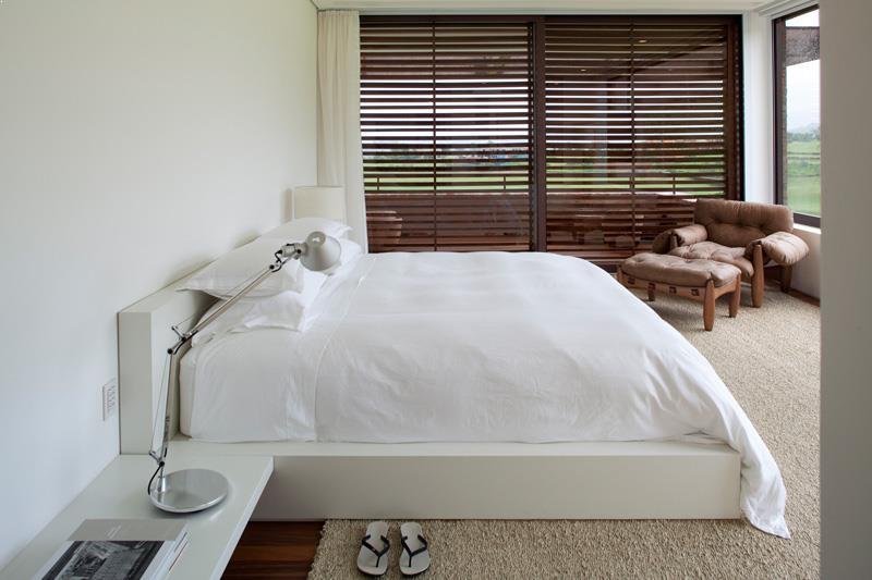 Amenajare_dormitor_vila_moderna