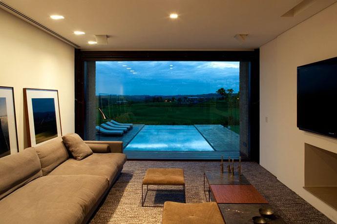 Amenajare_sufragerie_vila_moderna