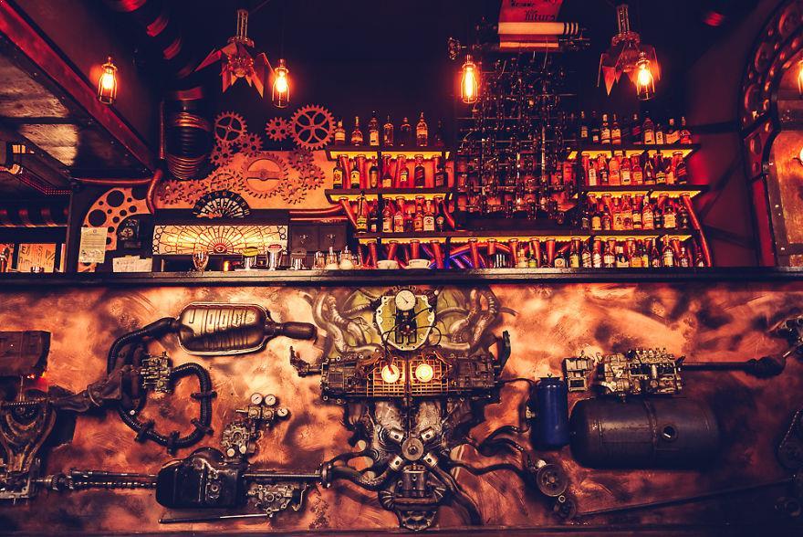 Amenajari_interioare_baruri_si_cafenele