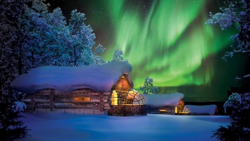 Arctic_Snow_Hotel_finland