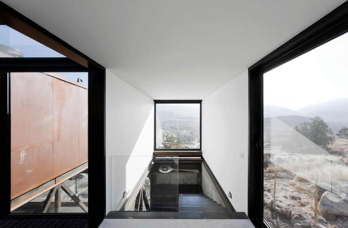 Caterpillar_House_arhitect