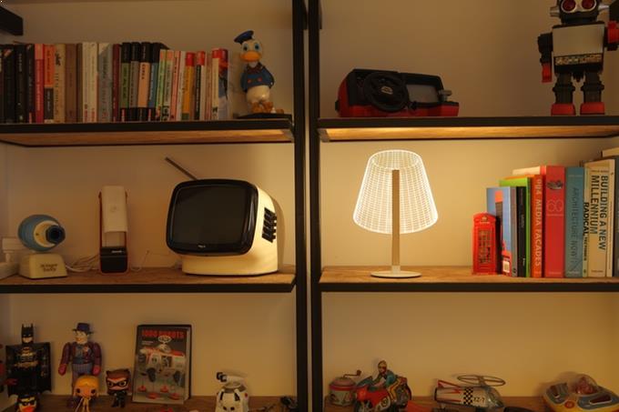 Decoratiuni_interioare_corpuri_iluminat_led