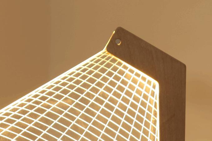 proiect iluminat led Detalii_iluminat_led