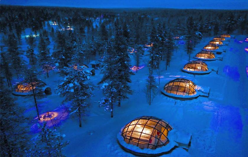 Hotel_de_gheata_finlanda
